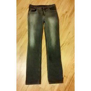 Grey Marc Jacob Jeans